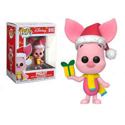 POP Disney: Holiday -...