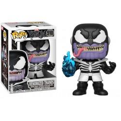Pop! Marvel: Marvel Venom...