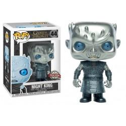 Game of Thrones POP!...
