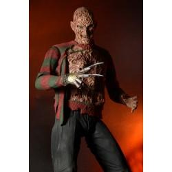 Nightmare On Elm Street 3...