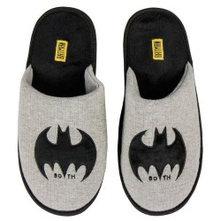DC Comics premium Slippers...