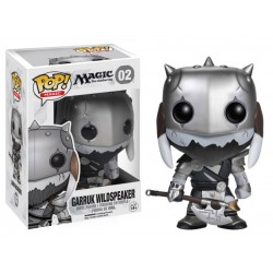 Magic the Gathering POP!...