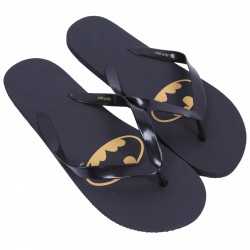 Flip flops DC Comics Batman...