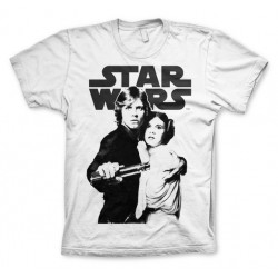 Men Star wars Vintage...