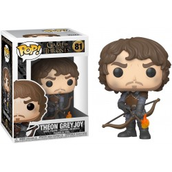 Game of Thrones POP figure:...