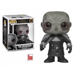 Game of Thrones POP figure:...