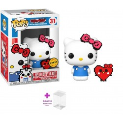 Hello Kitty Pop! Vinyl...