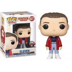 Stranger Things POP! TV...