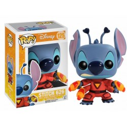 POP figurka Disney Lilo &...