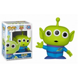 Pop! Disney: Toy Story 4 -...