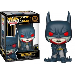 Pop! DC: Batman 80th - 1991...