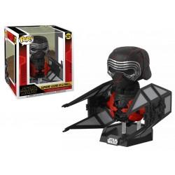 POP Deluxe: Star Wars...