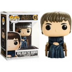 POP figure Game of Thrones...