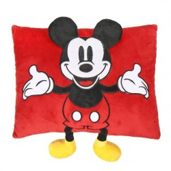 Pillow Disney Mickey Mouse...