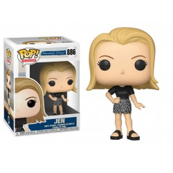 Pop figure TV Dawson's...