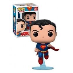 POP Heroes DC Superman...