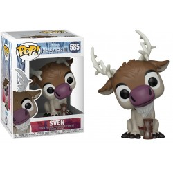 POP Disney Frozen 2 - Sven...