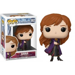 POP Disney Frozen 2 - Anna...