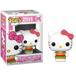 Hello Kitty POP! Sanrio...