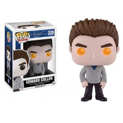 Twilight POP! Movies Vinyl...
