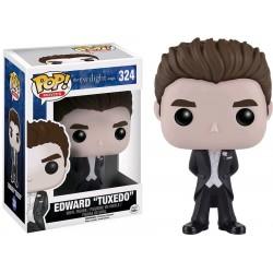 Twilight POP! Movies Vinyl...