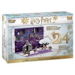 Advent Calendar Harry...