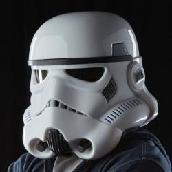 tar Wars Rogue One Black...
