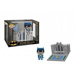 POP Towns: Batman 80th -...