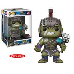 POP FIGURE Thor Ragnarok -...