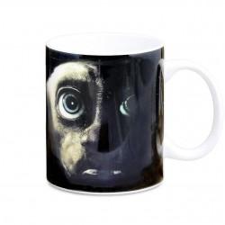 Harry Potter Mug Dobby 300 ml