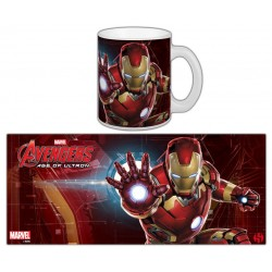 Avengers Age of Ultron Mug...