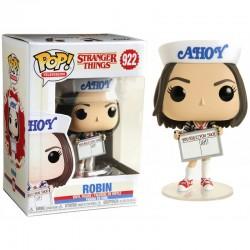 Stranger Things POP! TV...