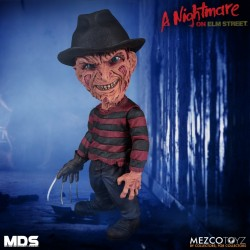 Nightmare on Elm Street 3:...