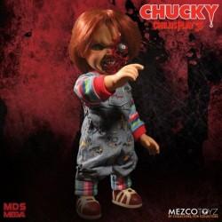 Child's Play 3: Mega...