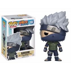 Naruto Shippuden POP!...
