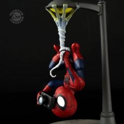 Marvel Comics Q-Fig Figure...