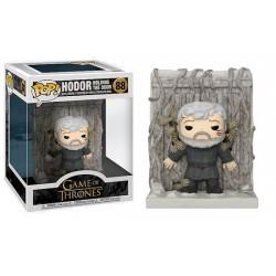 POP Deluxe: Game of Thrones...