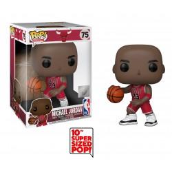 POP NBA: Bulls - Michael...