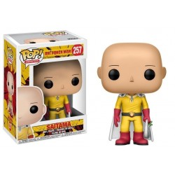 One-Punch Man POP!...
