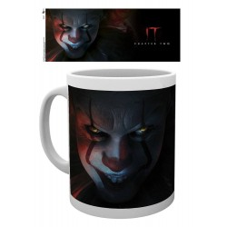 It Chapter Two Mug...
