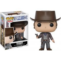 Westworld POP! Television...