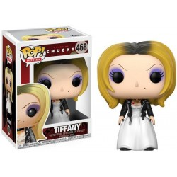 Bride of Chucky POP! Movies...