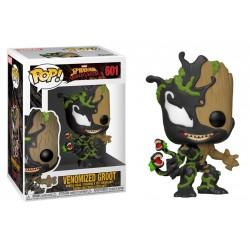 Funko POP figure Venom...