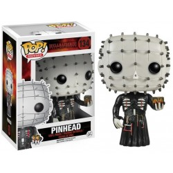 Hellraiser POP! Movies...
