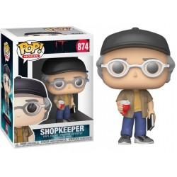 POP Movies: IT 2 - Shop...
