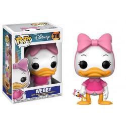 DuckTales POP! Disney Vinyl...