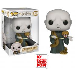 POP figure Harry Potter -...