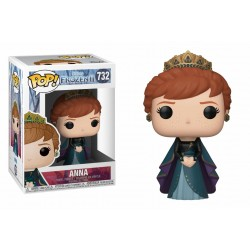 POP Disney: Frozen 2 - Anna...