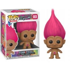 Funko POP figure Trolls...