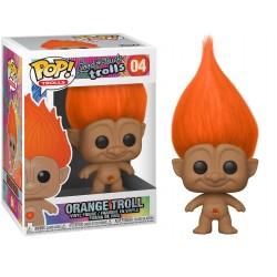 Funko POP figure Orange...